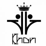 KHAN Clip