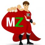 MzMedia