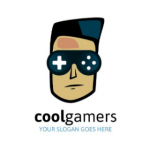Cool Gamers98