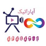 majid323020
