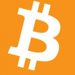 Bitcoin_miinerr