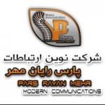 parsmc.com