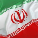 IRAN will be the BEST
