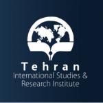 موسسه تحقیقات بینالمللی ابرار معاصر تهران