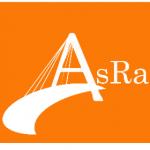AsRa_Designereditor