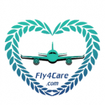 Fly4care