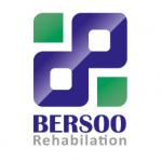Bersoo