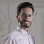 Hamed_Tamanaei