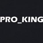 Pro_King