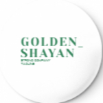 GOLDEN_SHAYAN