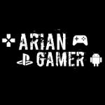 ArianGamer98