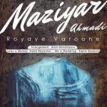 Mazyar Ahmadi