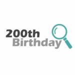 200thBirthday
