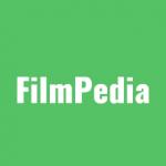 FilmPedia