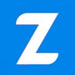 سایت زد بازار zedbazar.com