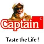 captaintea