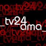 ama-tv24