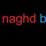 naghdbazi