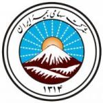 iraninsurance.ir