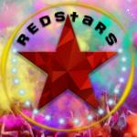 Redstars1