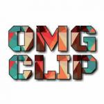 omg.clip