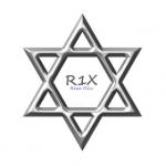 Rezar1x