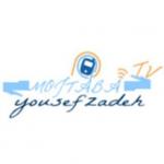 mojtaba.yousefzadeh