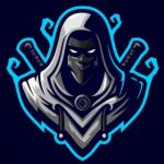 Deadshot2090