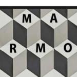 Marmoconcrete