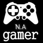NA-GAMER