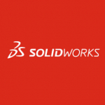 SoliWorks Tutorial