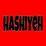 hashiyeh.news