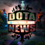 Dota2News Gameplay