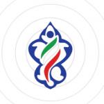 هیأت ورزش های همگانی استان خوزستان
