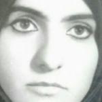 Khanikhazar