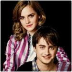 hermione.potter
