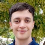 مسعود بگ زاده