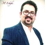 eshghi1363