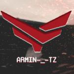 Armin._.Tz