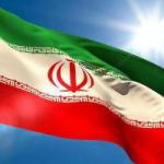iran_plas
