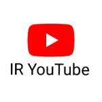 IR YouTube
