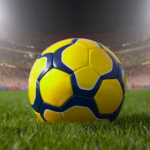 فوتبال نیوز