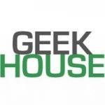 geekhouse