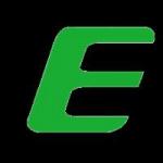 www.elevery.com