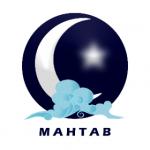 MahtabAnimation