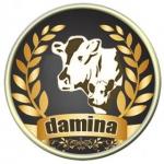 damina