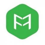Metafootball.com