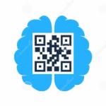 بارکد مغز - تکنولوژی به زبان ساده