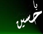 سید محمد محمودی