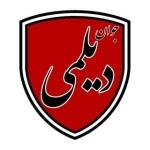iazeynab